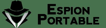 Espion Portable – Tout sur la surveillance des téléphones portable
