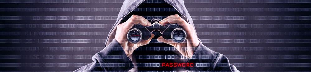 espionner-sur-les-réseaux-sociaux
