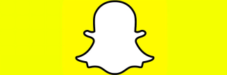 Comment espionner Snapchat