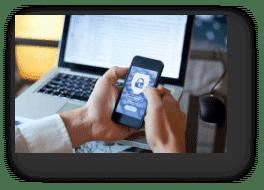 Surveiller un portable à distance